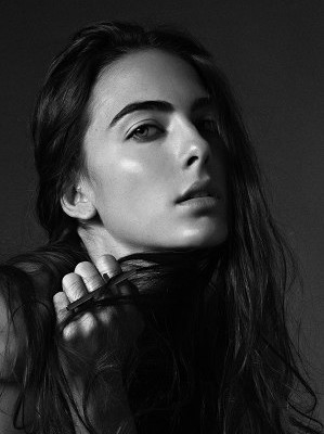 Daniela-Botero