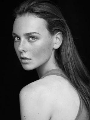 Margo-ava