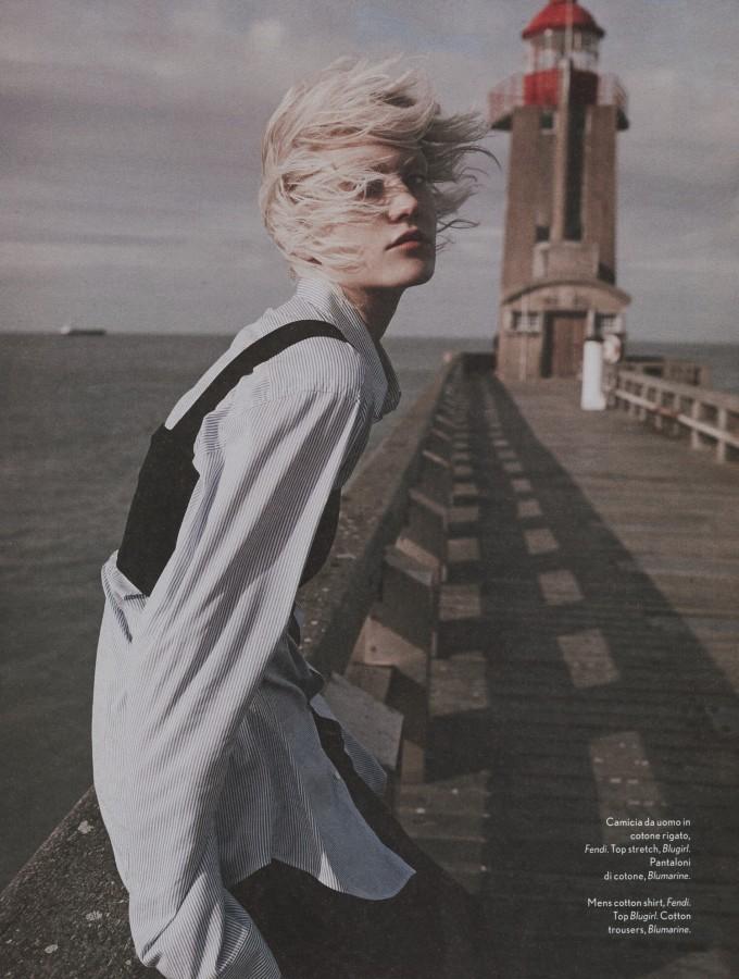Sasha_Amica_Italy (8)