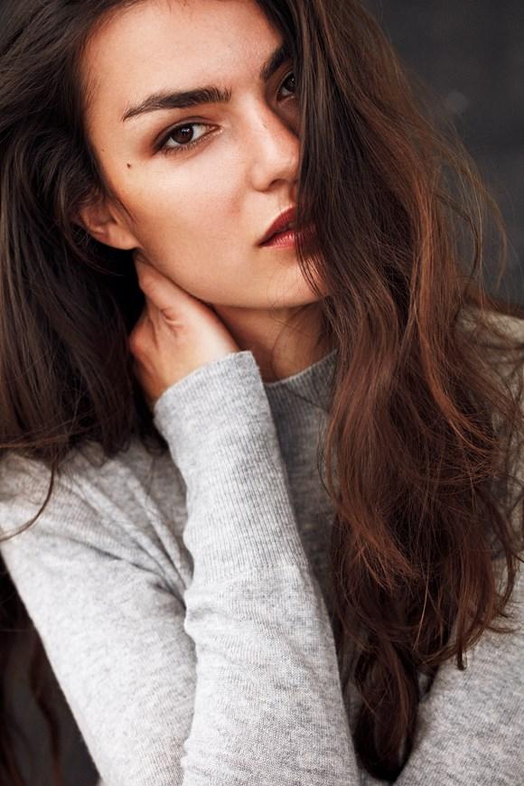Unique-Models_Veronica_10343