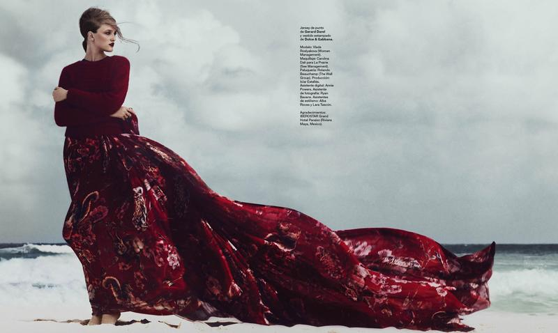 Vlada-Roslyakova-by-Andrew-Yee-for-Harper's-Bazaar-Spain-September-2014-6