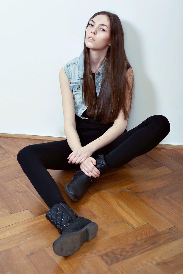 stolarikova_michaela  (4)
