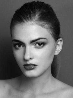 vojirova_barbora_look  (1)