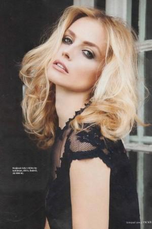 Greta_Jackie_magazine_by_Ben_Renc