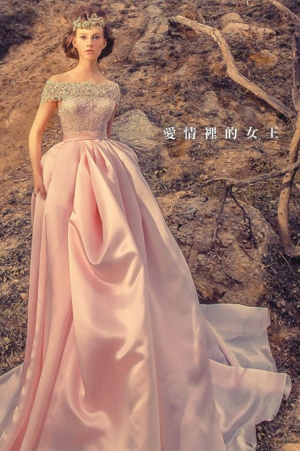 baranova karina_Wedding_magazine_Taipei (1)