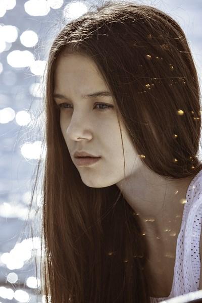 Natalia book (11)