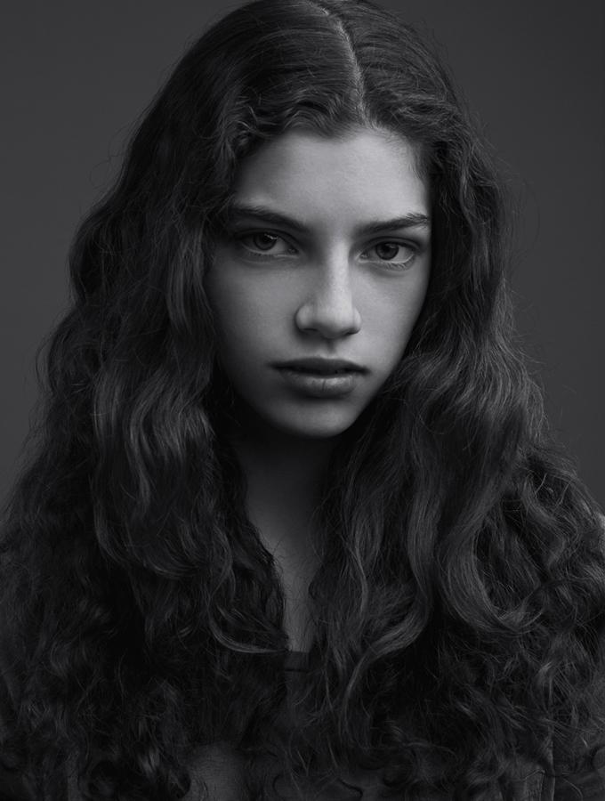 Eva (2)