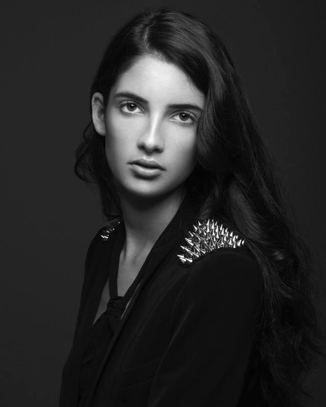tesarova_natalia  (19)