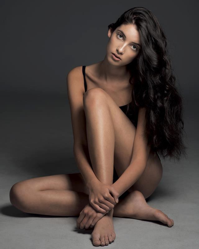 tesarova_natalia  (20)