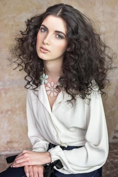 tesarova_natalia  (32)