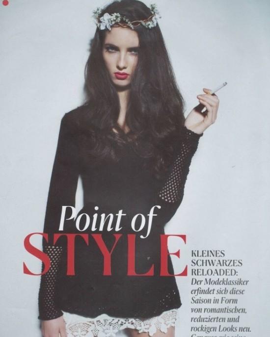 tesarova_natalia_flair magazine