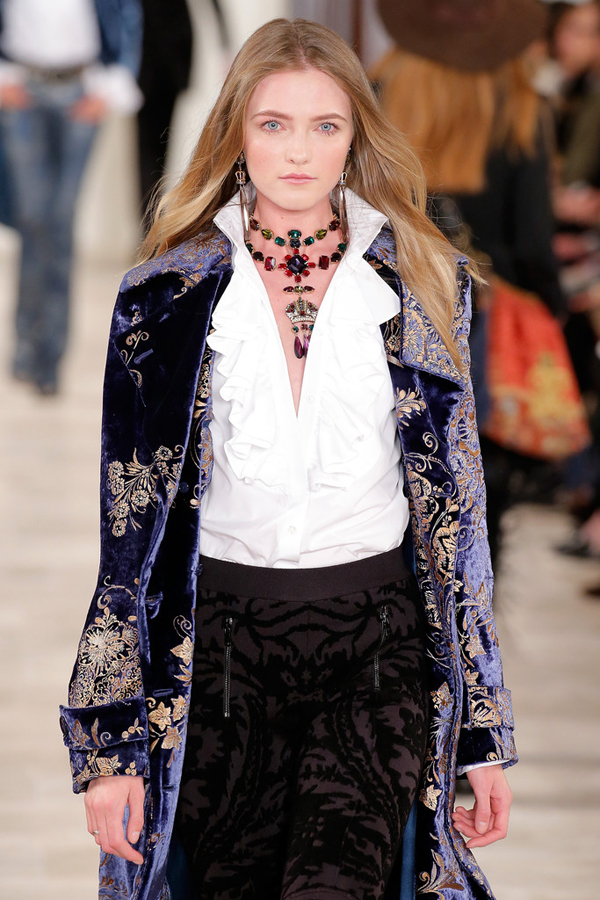 Ralph_Lauren_Runway_Fall_2016_New_York_Fashion 3