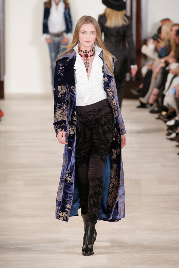Ralph_Lauren_Runway_Fall_2016_New_York_Fashion 4