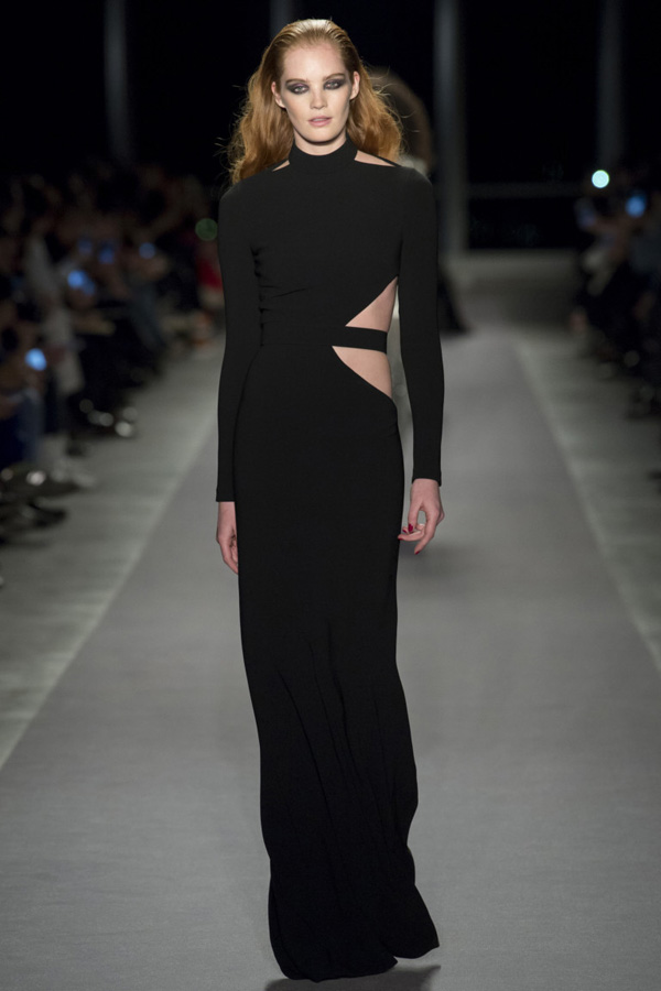 Alexina Graham Brandon-Maxwell-RTW-FW17-New-York