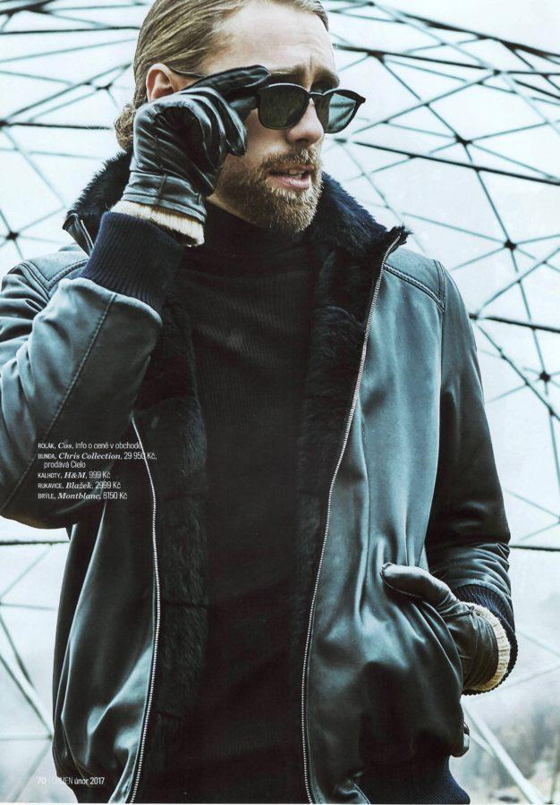 klos_michal_Formen magazine (1)