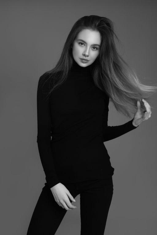 vasinova_laura elena eskimo -bohemia 19) (62)