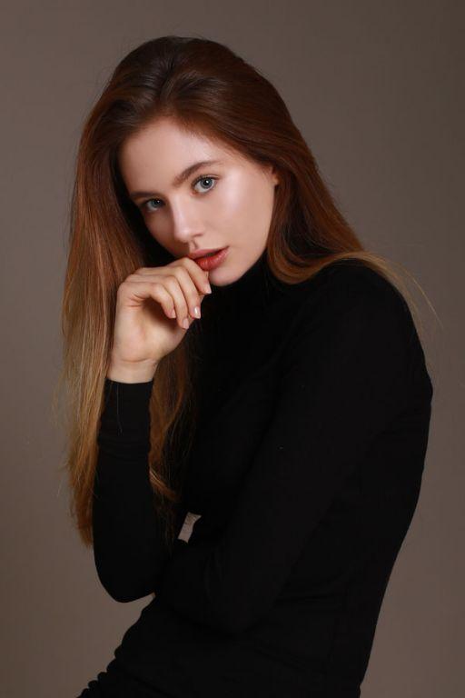 vasinova_laura elena eskimo -bohemia 19) (63)