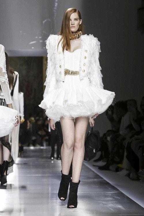 balmain-2018-spring-summer-collection-ss18-paris-fashion-week-76