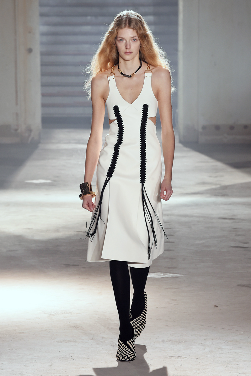 proenza-schouler-couture-spring-2018-paris-fashion-week-1200px