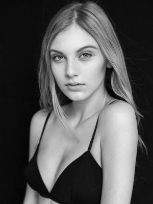 Katerina-S