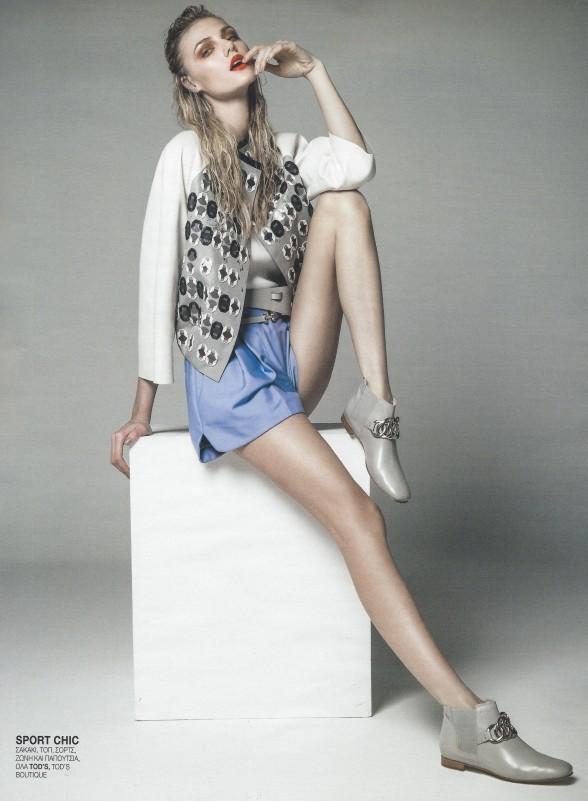 Yulia Merzlyakova for Marie Claire Feb'14-3