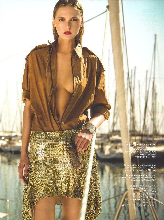 Yulia for Madame Figaro June'13-10 s
