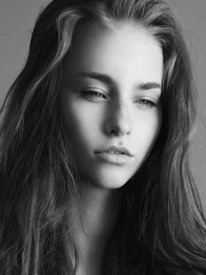 Zuzana-Oswaldova