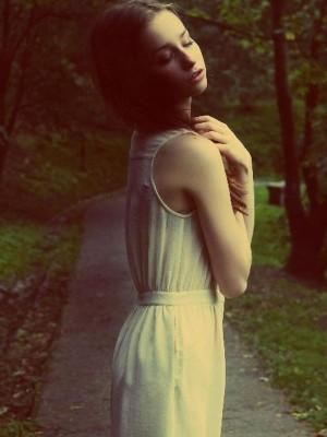photo_16834