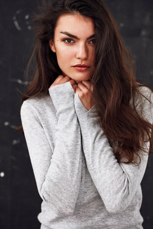 Unique-Models_Veronica_10313