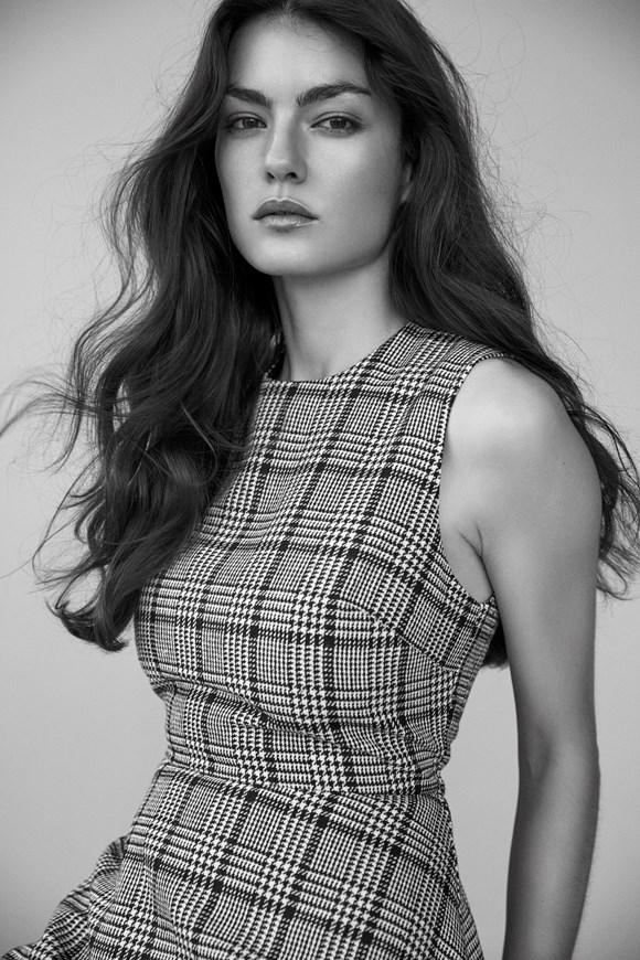 Unique-Models_Veronica_9855