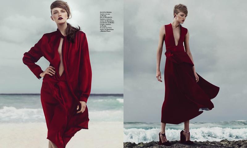Vlada-Roslyakova-by-Andrew-Yee-for-Harper's-Bazaar-Spain-September-2014-1