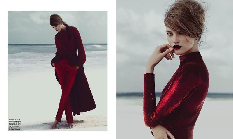 Vlada-Roslyakova-by-Andrew-Yee-for-Harper's-Bazaar-Spain-September-2014-3