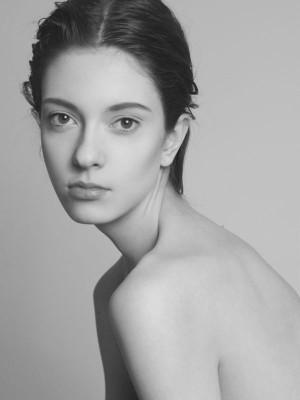 Diana-Visnovska
