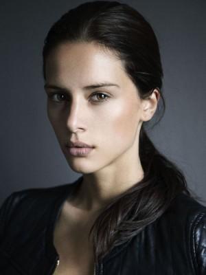 Sandra-Rieder