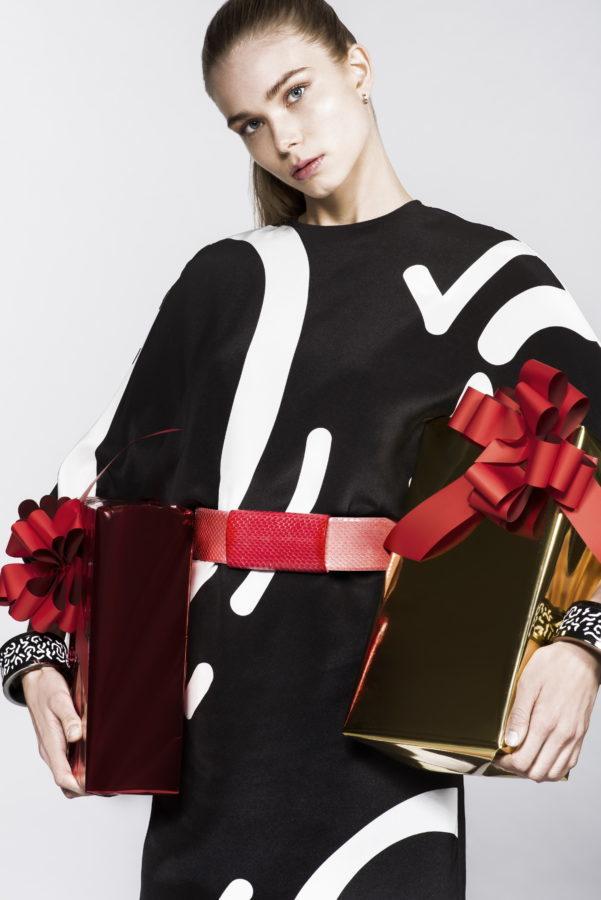 vogue_gift-0016