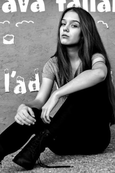 Natalia book (1)