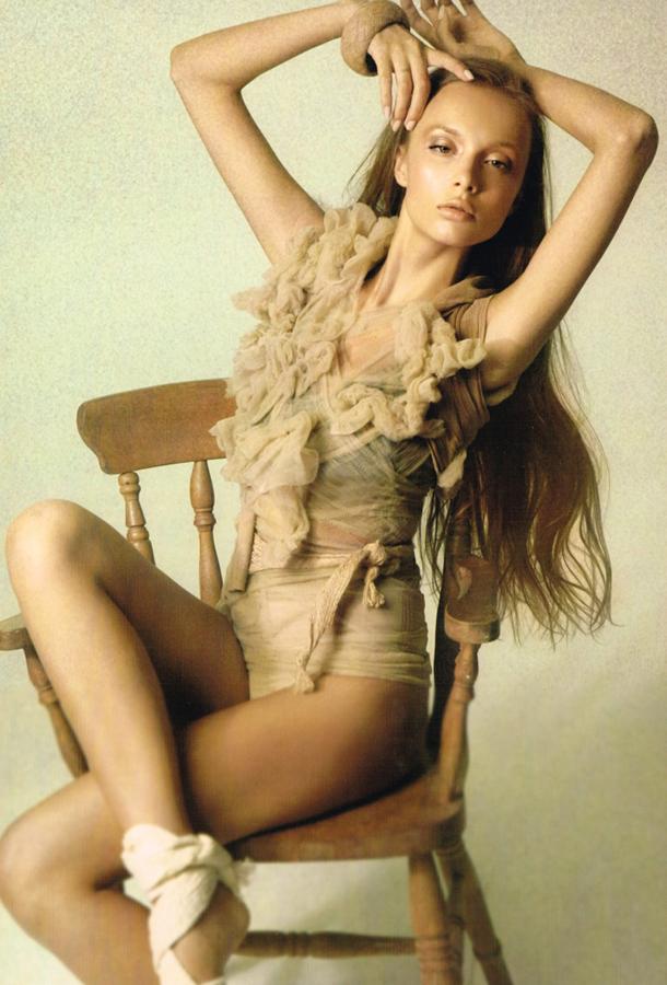 dasha layber (5)