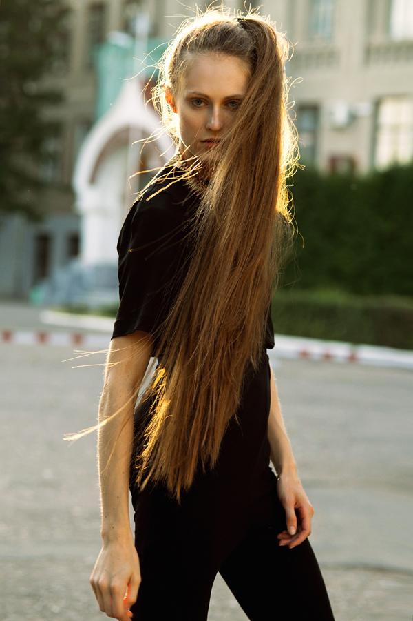 nastya novoseltzeva (6)