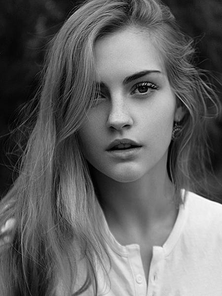 Diana A