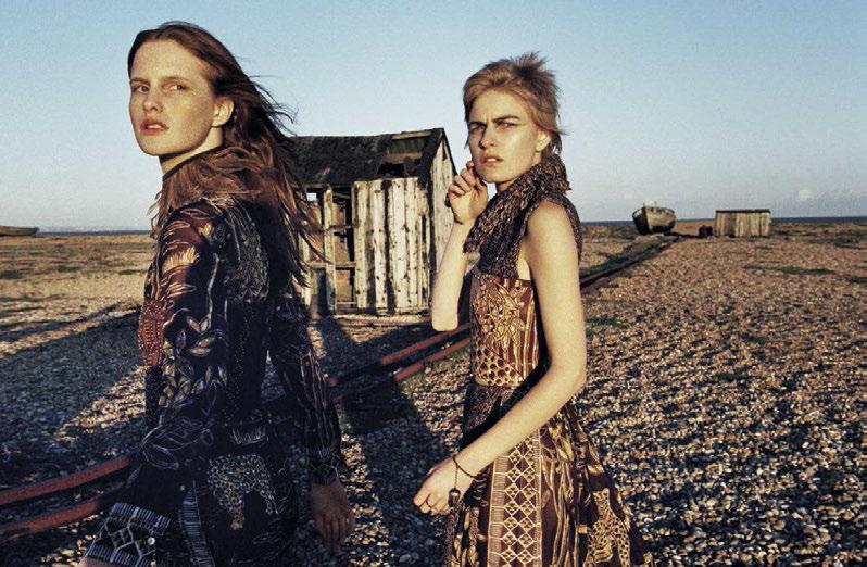 Vogue_Italia-January_2016-Magdalena_Jasek-Louise_Parker-by-Yelena_Yemchuk-05