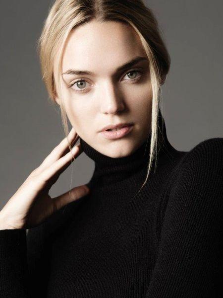 Nika-Lauraitis