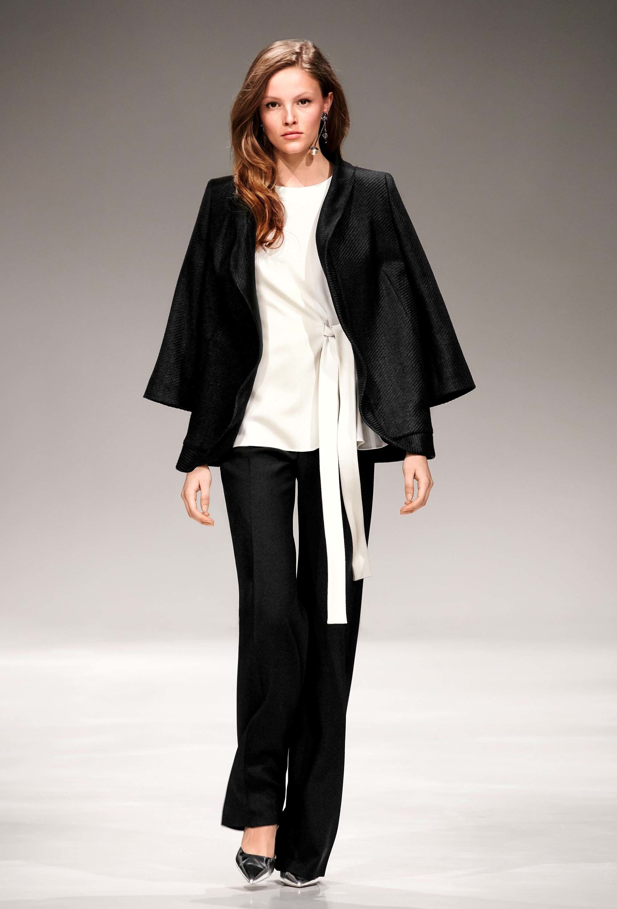 12-escada-resort-17