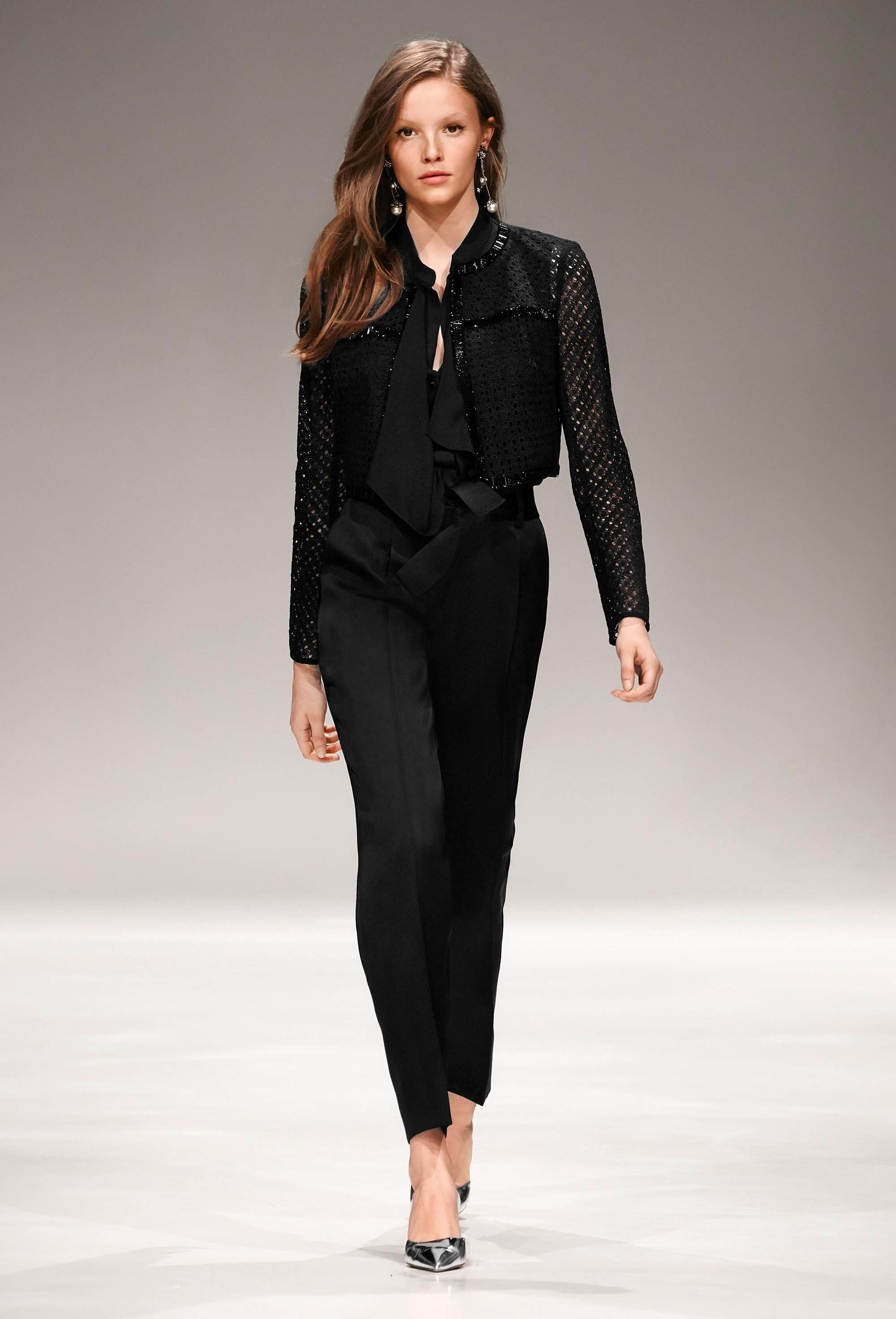 36-escada-resort-17