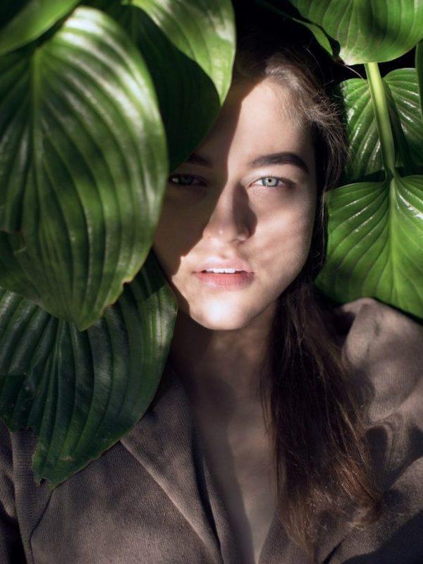 DASHA SOROKINA_BOOK (9)