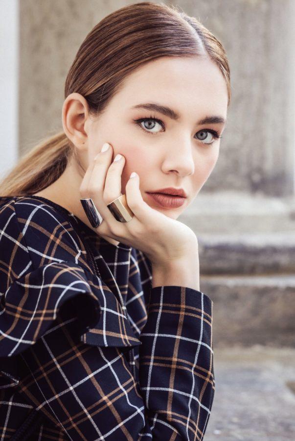 vasinova_laura_elena_eskimo-bohemia (9)