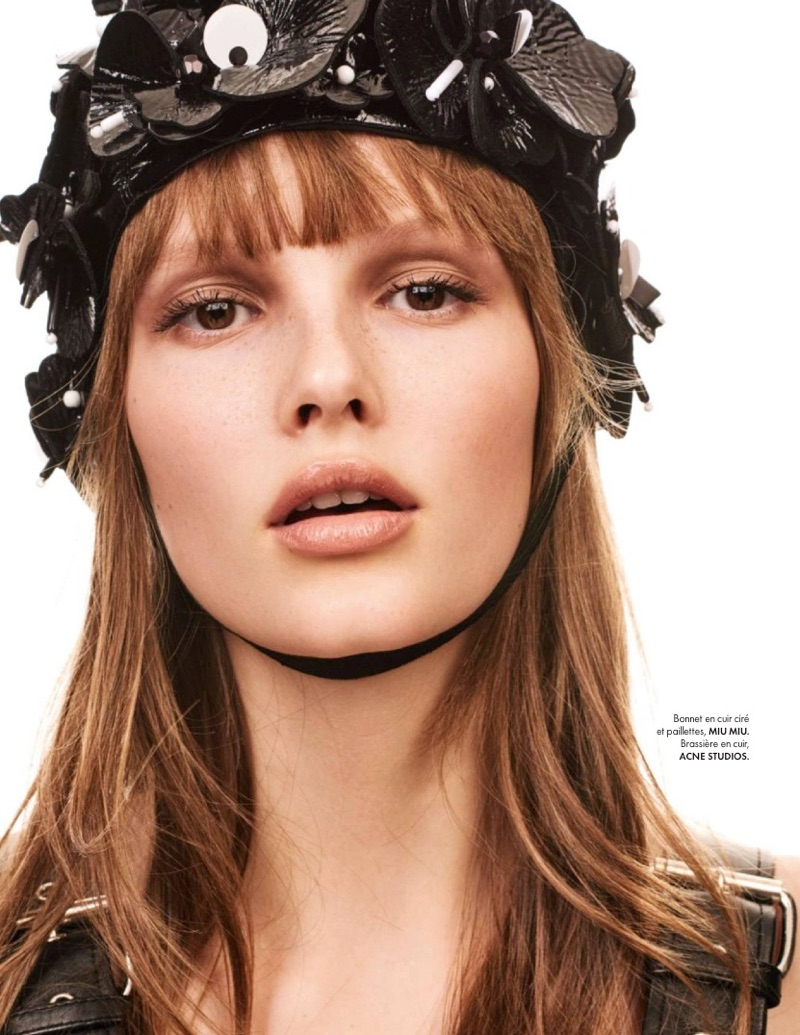 Lilly-Marie-Liegau-ELLE-France-April-2017-Editorial05