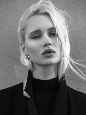 Milena Garbo
