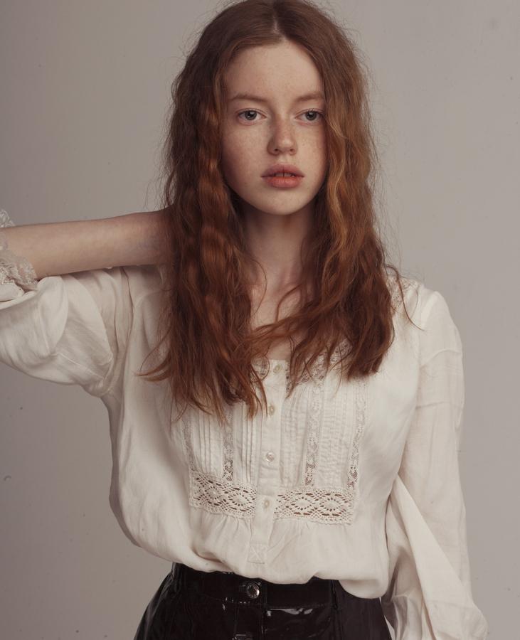 Sasha Halycheva 6