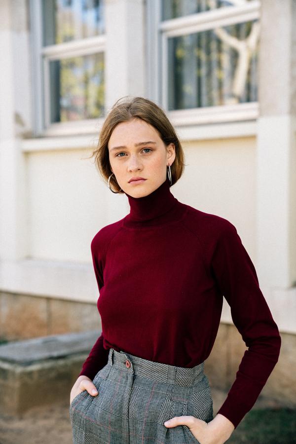 Lida Martynovych 5