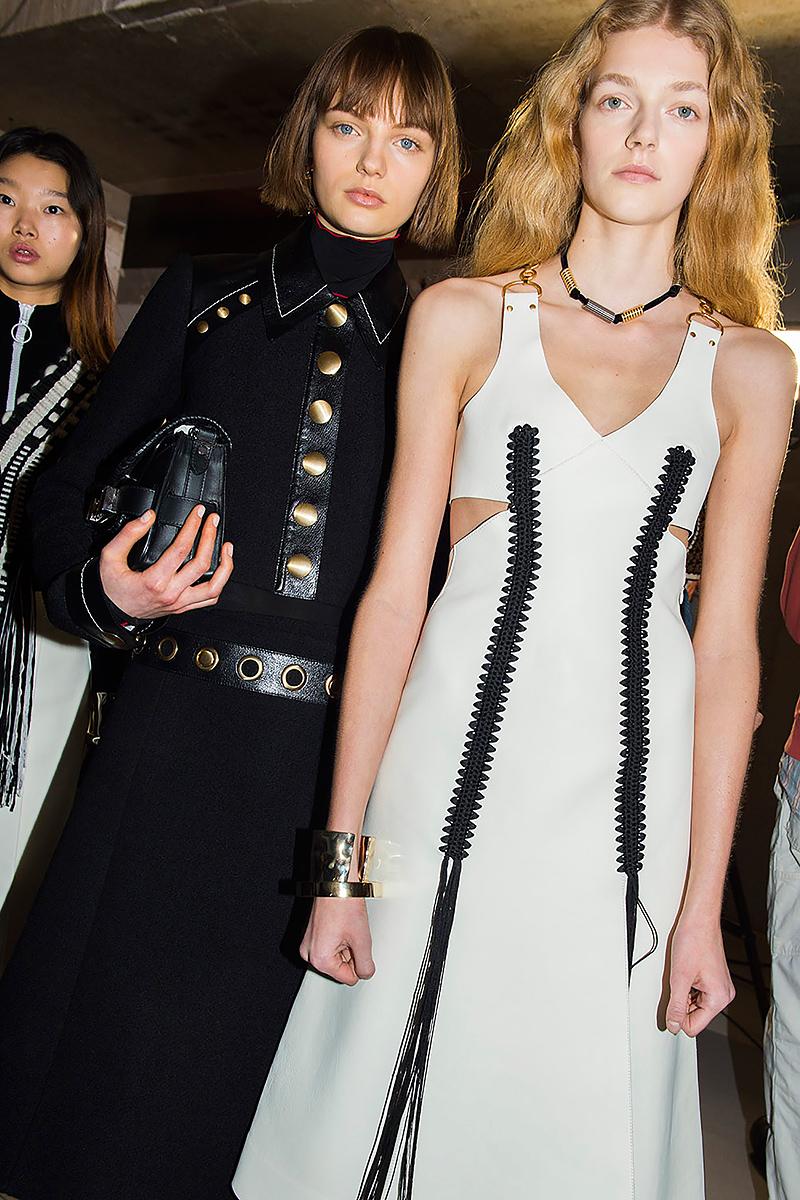 02-Paris-Couture-SS-18-Proenza_1200px